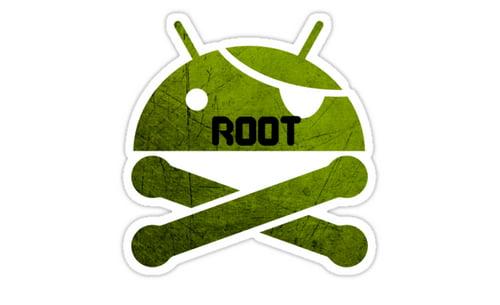 penyebab root selalu gagal