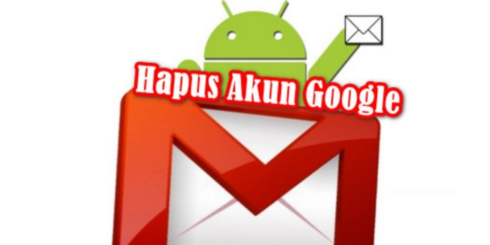 Cara Menghapus Akun Google Di Hp Oppo Xiaomi Cuma 1 Menit