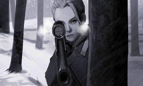 Game Sniper Offline Terbaik Android (TOP 10) Terbaru 2020 Wajib Coba
