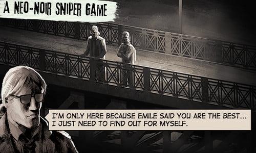 Game Story Terbaik